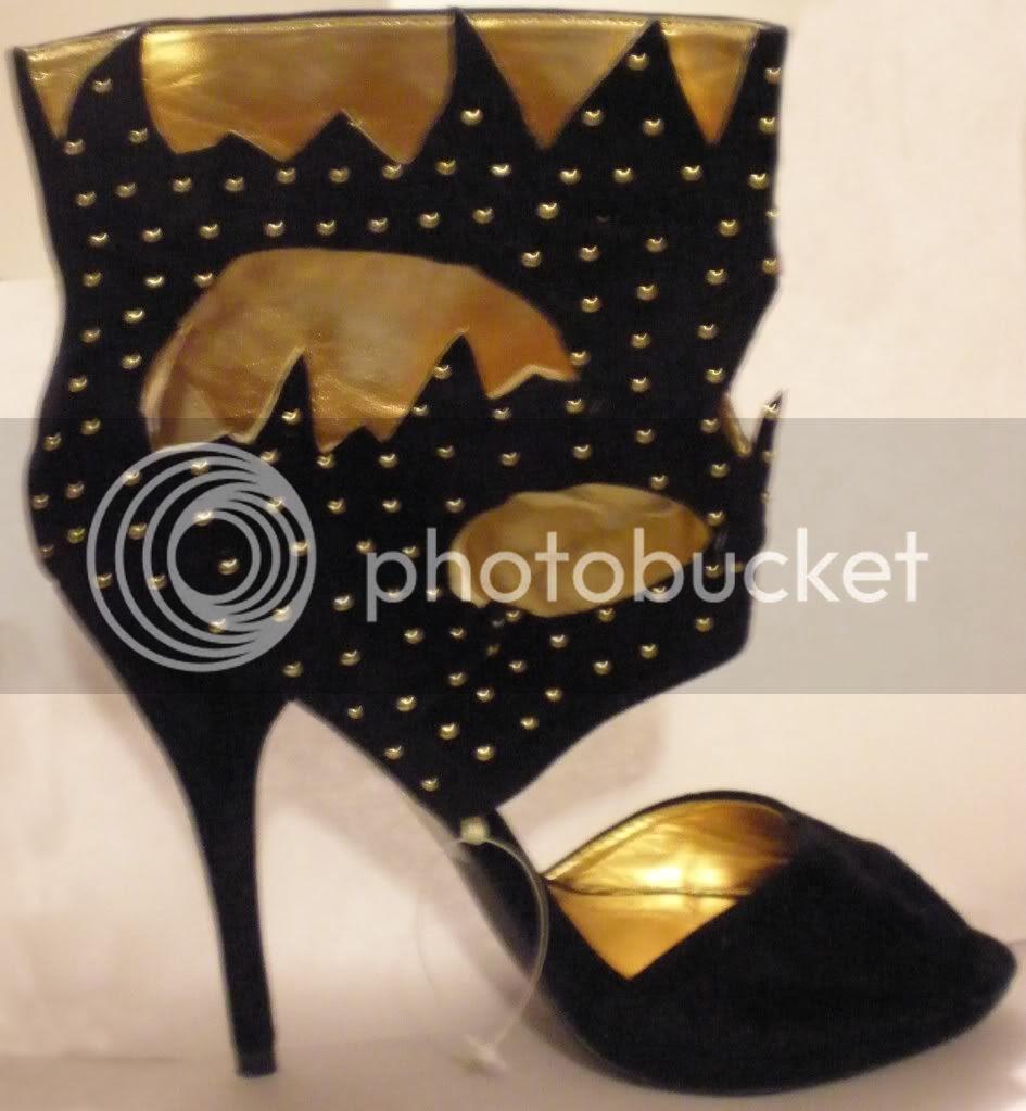 fashion diy,shoes diy,diy shoes,zanotti diy,zanotti shoes