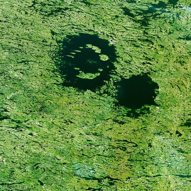 earth-euro-photos-space-5