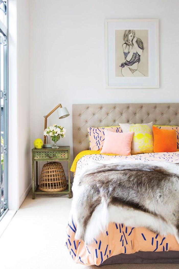 Best Of Latest Modern Bedroom Furniture Design 2019 In Pakistan pictures