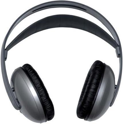 Hauppauge PC2400 X-fones - Review