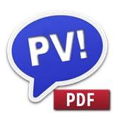 Perfect Viewer PDF Plugin