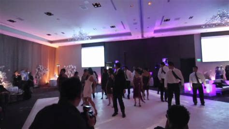 Surprise Wedding Dance to Michael Jackson. THE BEST
