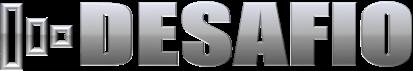 http://wtvmicrosseries.50webs.com/programas/misturama/imagens/aprendiz_desafio.png