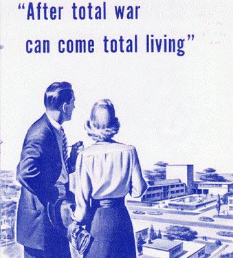 after-total-war-total-living