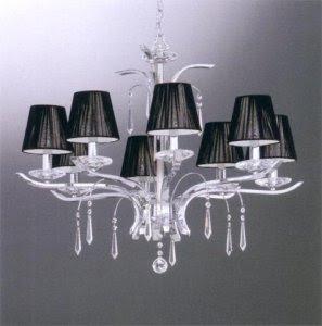 Lampadario camera da letto moderni - Leroy merlin lampadari camera da letto ...