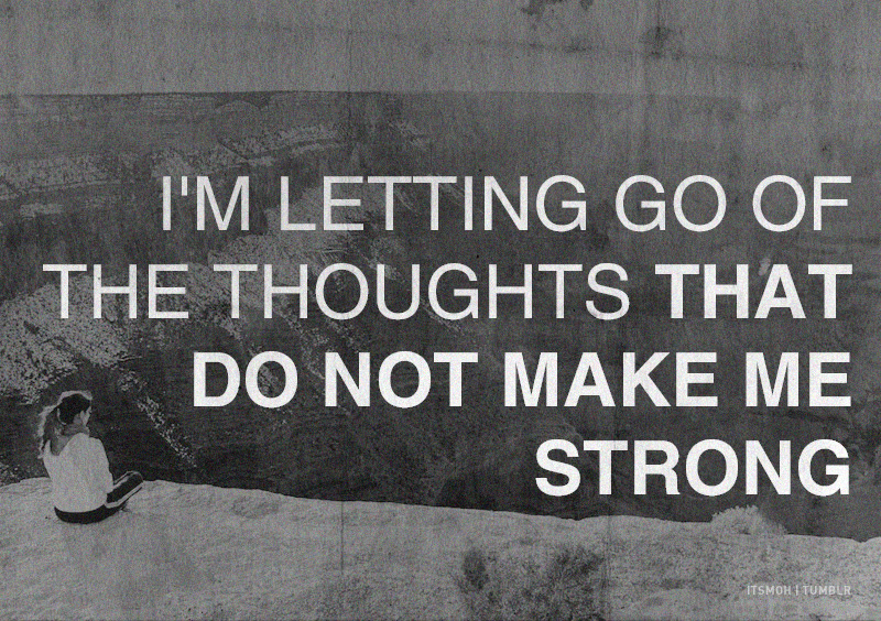 Quotes About Going Strong 106 Quotes