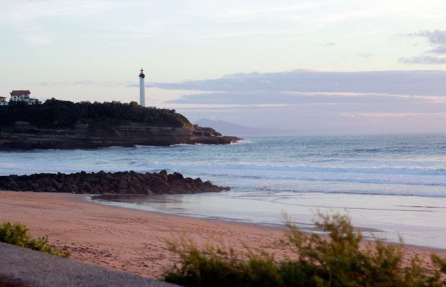photo 5-1-anglet-phare-biarritz-oce3010an_zps19ebc1eb.jpg