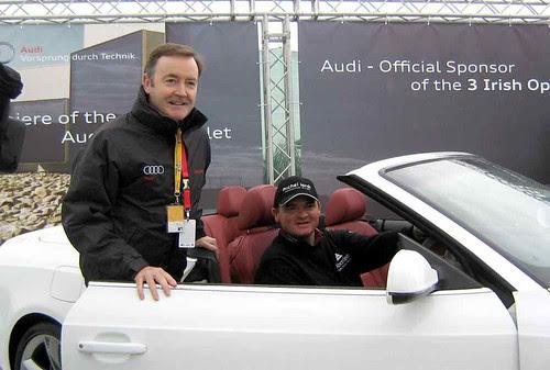 John O Connell Car Sales Reviews