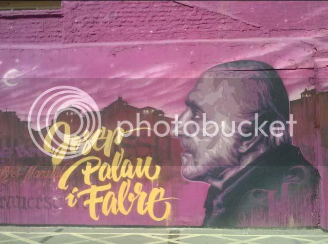 Josep Palau i Fabre