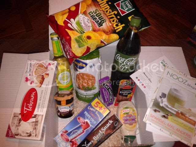 Brandnooz Box April 2015 photo 20150502_235426_zps7vncbwps.jpg