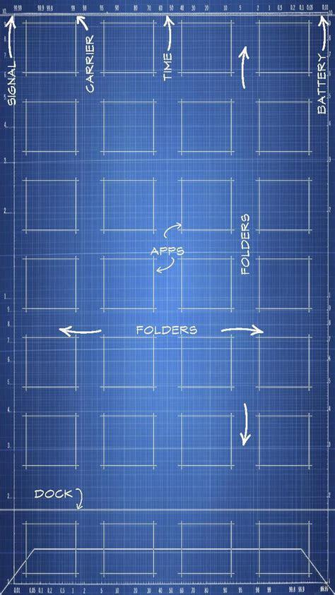 iphone  wallpaper homescreens