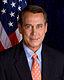 John Boehner official portrait.jpg