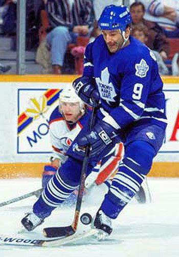 Anderson photo Anderson Maple Leafs.jpg