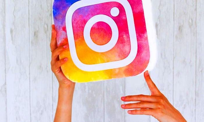 Αποτέλεσμα εικόνας για instagram
