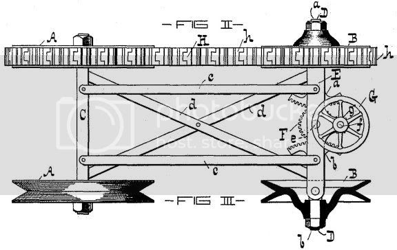 try homemade bandsaw mill plans pdf