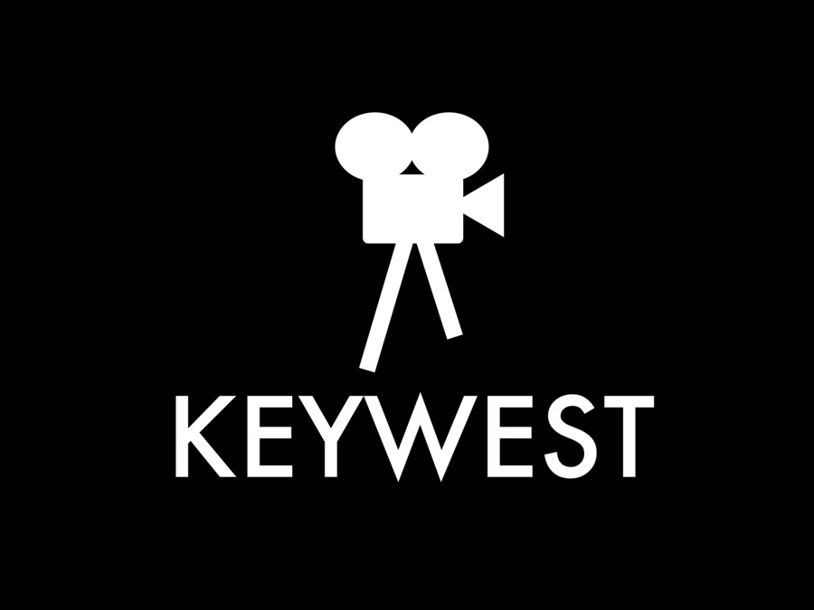 Key West Video Inc. - Corporate Video Blog - Camp Gyno