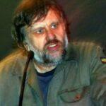 Para ler Slavoj Žižek além do mito