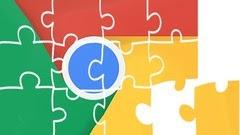 Google Chrome Extension Development For You [2020]
