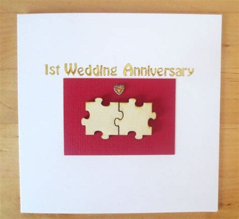 10  ideas about 6th Wedding Anniversary on Pinterest