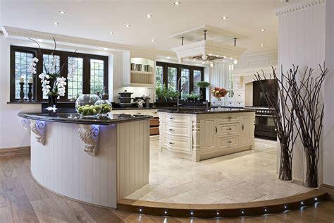kitchens   islands