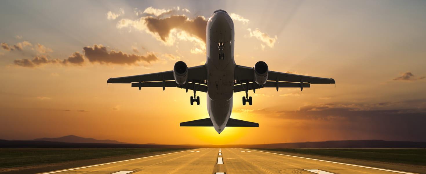 aaa flights 1470x600