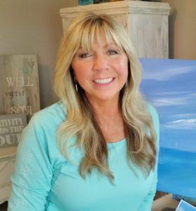 Pamela Poole