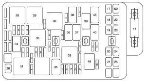 2007 saturn ion wiring diagram 07 saturn aura fuse box wiring diagram e7  07 saturn aura fuse box wiring diagram e7