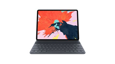 wallpaper smart keyboard folio ipad pro  apple