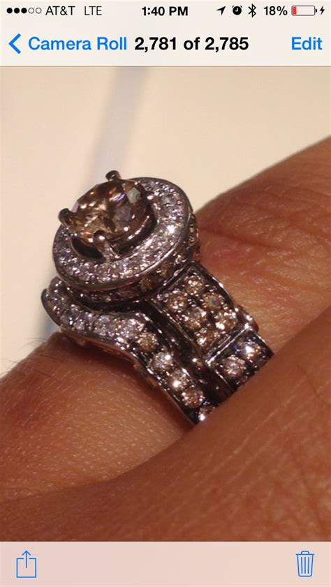 levian obsessed images  pinterest