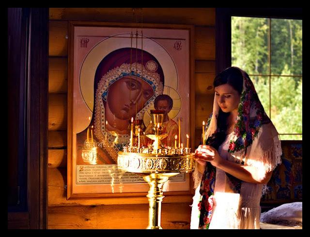 Αποτέλεσμα εικόνας για η προσευχη