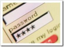 password هل تعتقد أن كلمة السر الخاصة بك قوية بما يكفي؟ دعنا نعرف ذلك