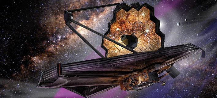 2016: Μια χρονιά... διαστημική – Ολες οι ιστορικές ανακαλύψεις και αποστολές του έτους