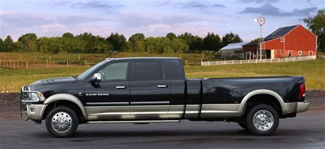 Ford Ranger 2.2 Diesel 2020 Review