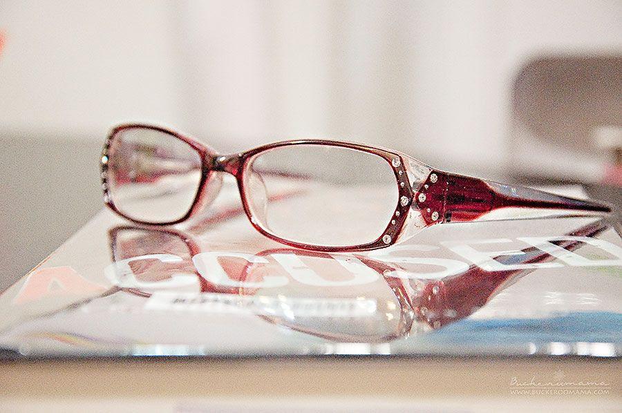 Fri - Feb 21, 2014 photo Reading-glasses-1_zps1b536696.jpg