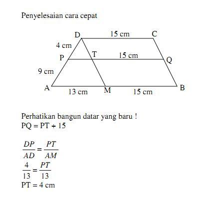 Category Matematika Alan Bp