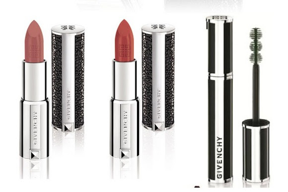 Givenchy-Fall-2013-Soir-D'Exception-Makeup-04