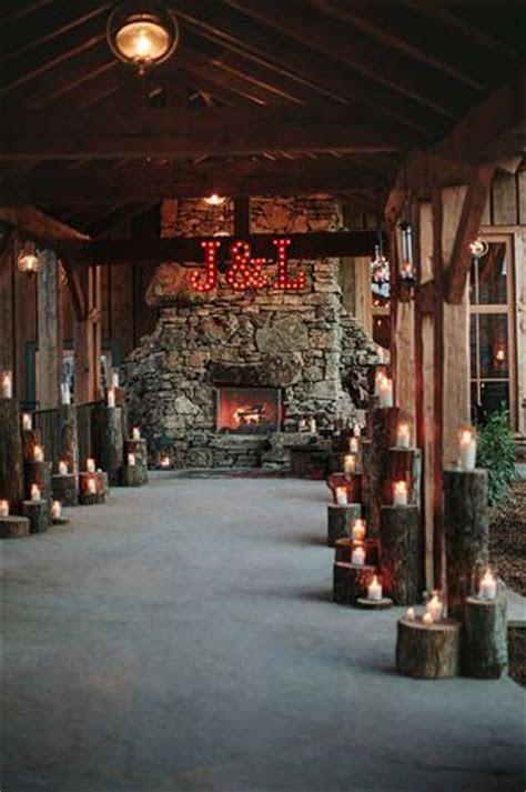 17 Best ideas about Pavilion Wedding on Pinterest   Burlap