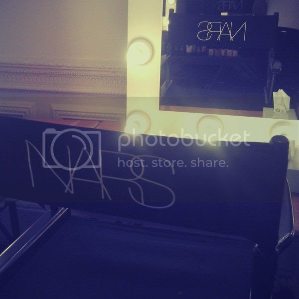 NARS4 photo IMG_20130311_144614_zpsbd28d84d.jpg