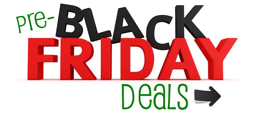 craft black friday 2015 deals