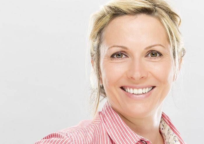 13 maneras de reducir las arrugas