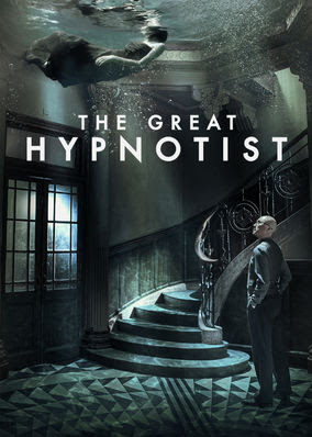 Great Hypnotist, The