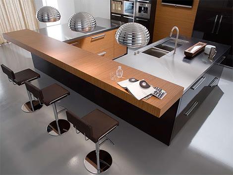copat-kitchen-salina-kos-2.jpg