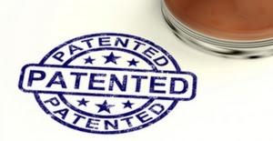 Patenttikiista ratkesi pienemmän eduksi - Applen maksettava 625 miljoonaa (800 x 413)