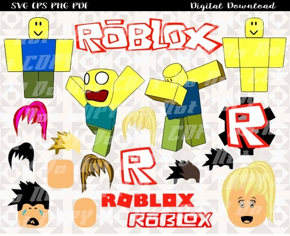 Izzys Game Time Roblox Meep City Pantalones Png Roblox