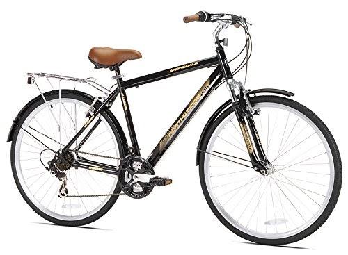 Best Kent Hybrid Bikes For Men