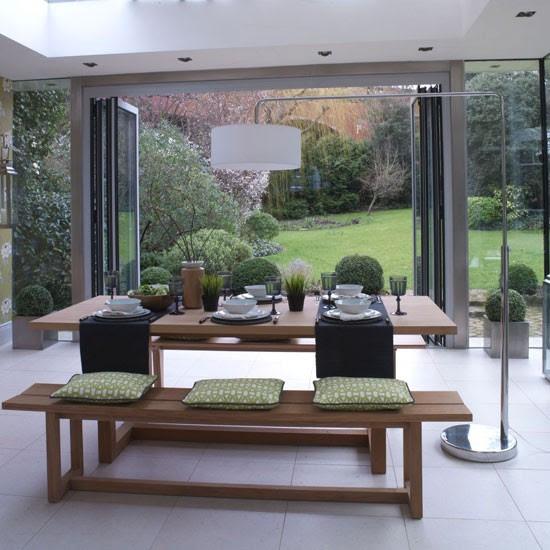 Rooms for an Irish Summer! - Emerald Interior Design