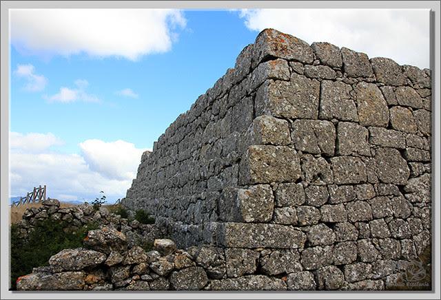 4 Fortaleza de Santa Engracia