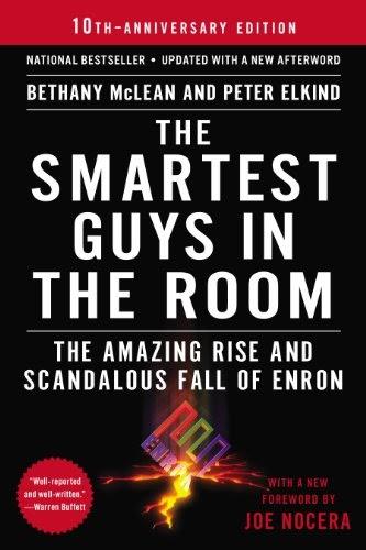 Venallius: [F999 Ebook] Free PDF The Smartest Guys in the