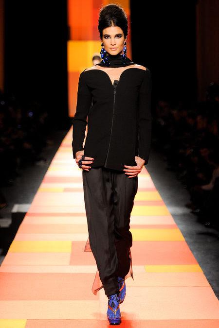 Jean-Paul-Gaultier-couture-primavera-2013-1