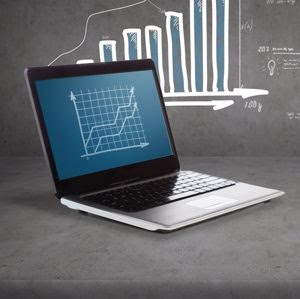 Using data analytics for a supply chain advantage